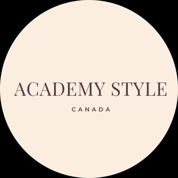 academystyle